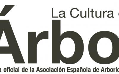 Actualizamos el microsite de La Cultura del Árbol