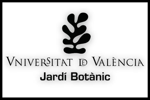 El Jardín Botánico de la Universidad de Valencia colabora con la AEA