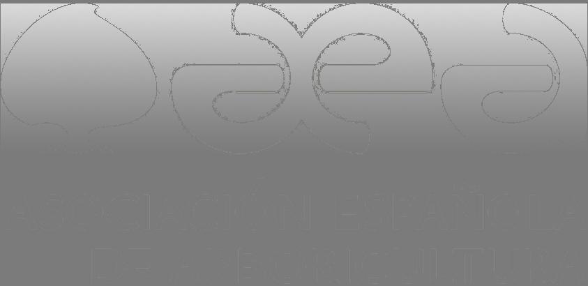 Asociación Española de Arboricultura