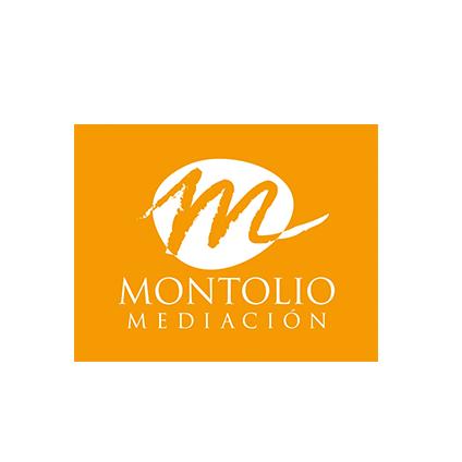 MONTOLIO MEDIACIÓN-COSEBA, patrocinador web del Campeonato de Trepa
