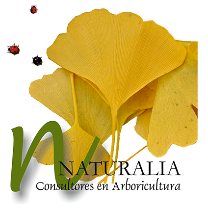 "NATURALIA JARDINERS: Patrocinadores ""THANKS FOR COME"""