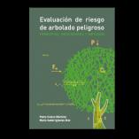 Riesgo_Arbolado