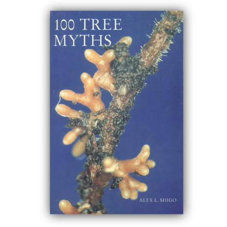 100 Tree Myths