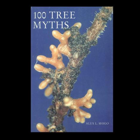100 Tree Myths