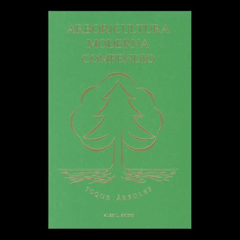 Arboricultura moderna