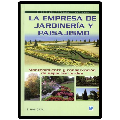 Book51