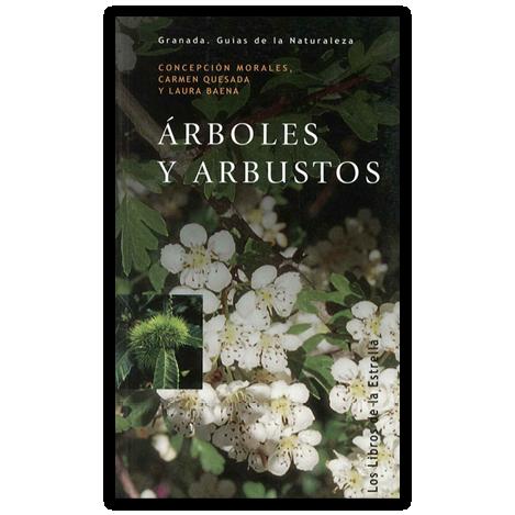 Book80