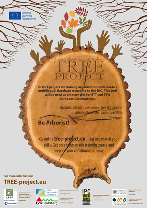 Tree_Project-poster-(1)