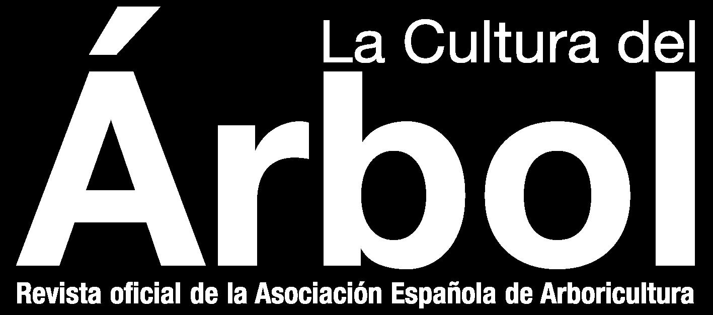 logo LCA-03