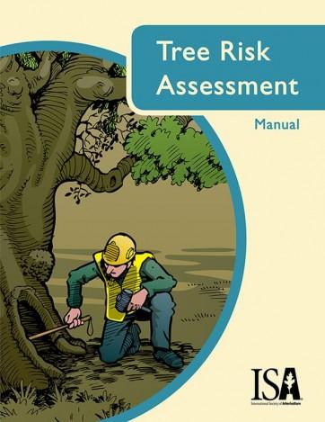 TreeRiskAssessmentManual-1316-large