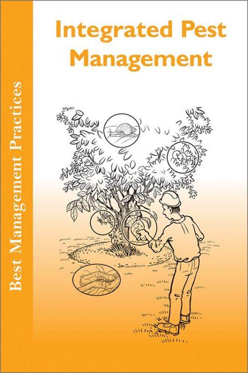 BestManagementPracticesSeriesBMPIntegratedPestManagement