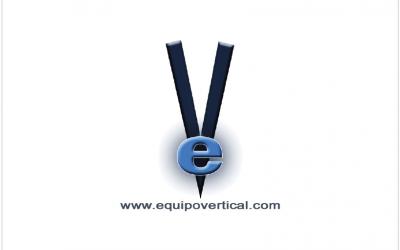 EQUIPO VERTICAL estará presente en el Campeonato de Trepa