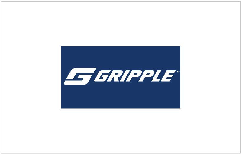 Contamos con GRIPPLE en el Campeonato de Trepa