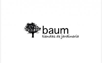 BAUM TIENDAS DE JARDINERÍA estará presente un año más en el Campeonato de Trepa