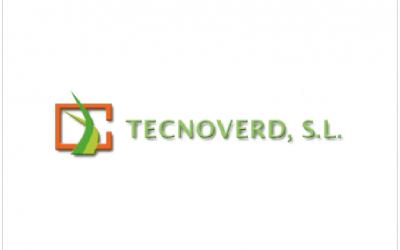 TECNOVERD: Patrocinador prueba HONDILLA Campeonato de trepa 2018