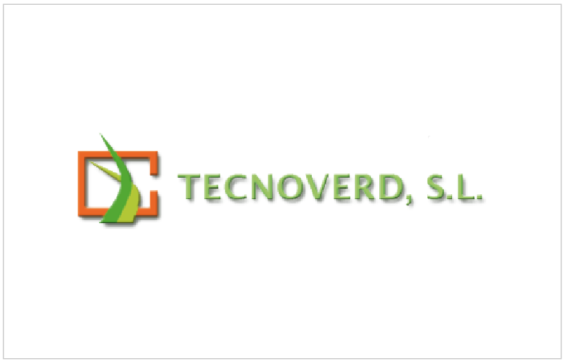 TECNOVERD: Patrocinadores prueba HONDILLA