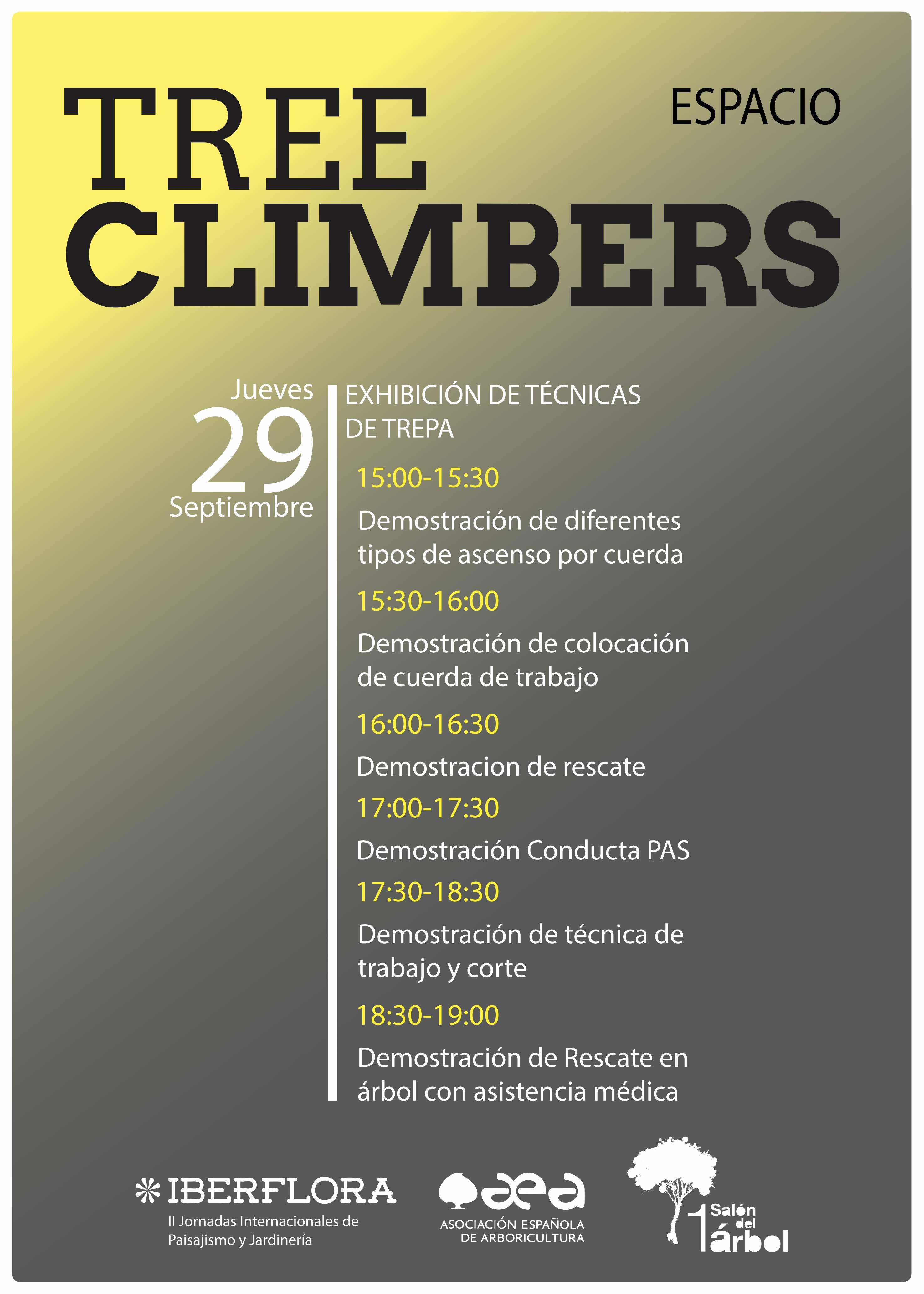 treeclimbers-100x140-totem