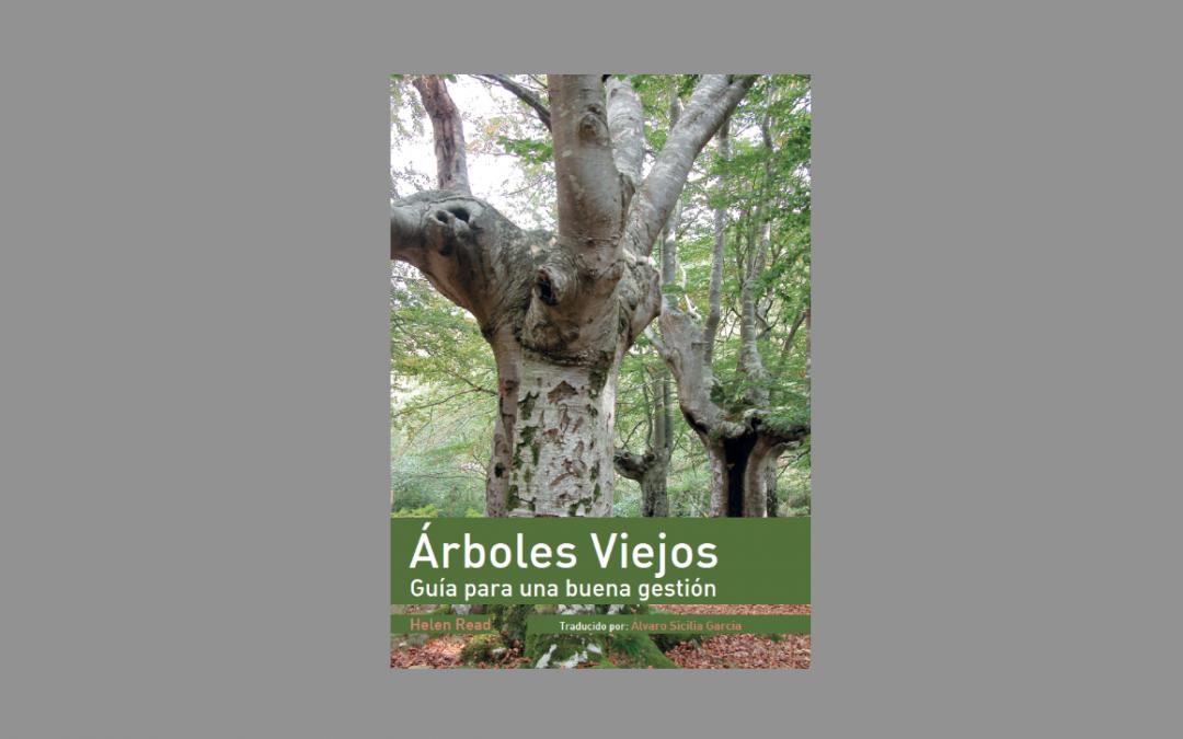 Árboles Viejos: Oferta de lanzamiento solo en el Salón del Árbol