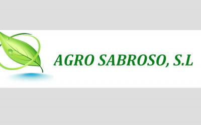AGRO SABROSO ESTARÁ PRESENTE EN LA FERIA DE MATERIALES Y MAQUINARIA
