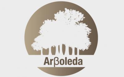 Arβoleda estará presente como patrocinador de la prueba Trepa Rápida!