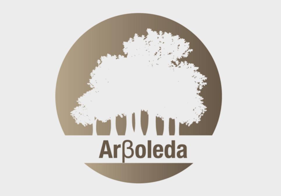 Campeonato de Trepa 2018: Arβoleda estará presente como patrocinador de la nueva prueba de ASCENSO!