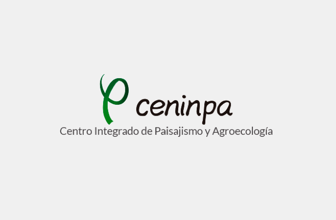 CENINPA: Formación reconocida por la AEA