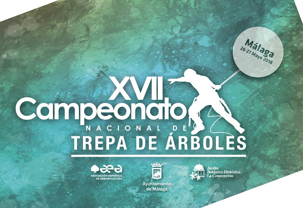 XVII Campeonato Nacional de Trepa: toda la información Ya disponible