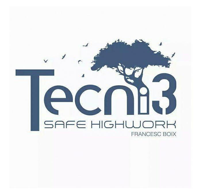 Tecni3, nuevo patrocinador del Congreso Nacional de Arboricultura