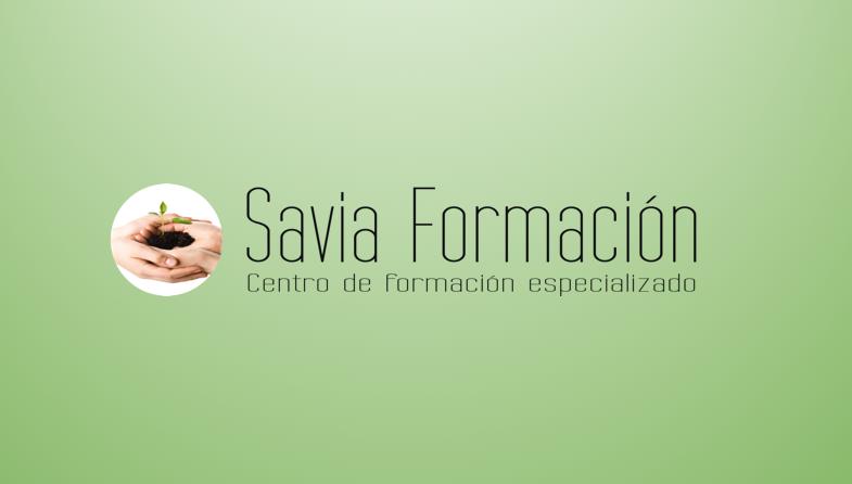 [Contenido Patrocinado] Savia Formación fue patrocinador Jornadas Internacionales de Arboricultura