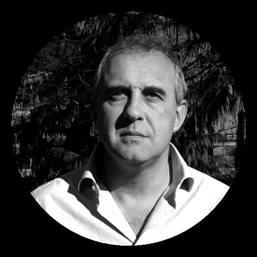 Conocemos a Pietro Cardani, ponente del Congreso Nacional de Arboricultura