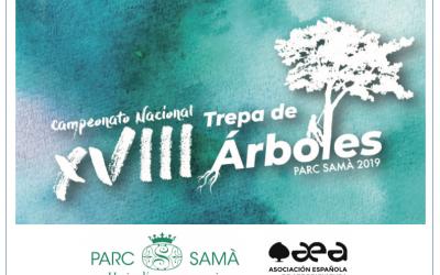 WORKSHOP: TALA AVANZADA REVISIÓN DE PROTOCOLOS Y TÉCNICAS PARA UNA CORRECTA EJECUCIÓN DE LOS TRABAJOS
