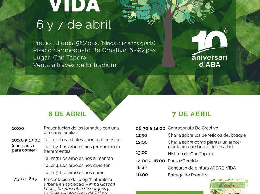ABA celebra su aniversario