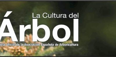 'La Cultura del Árbol', tarifas e inscripciones