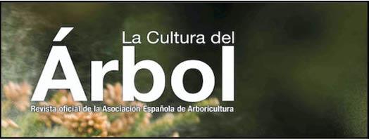 'La Cultura del Árbol', tarifas, inscripciones y próximo número