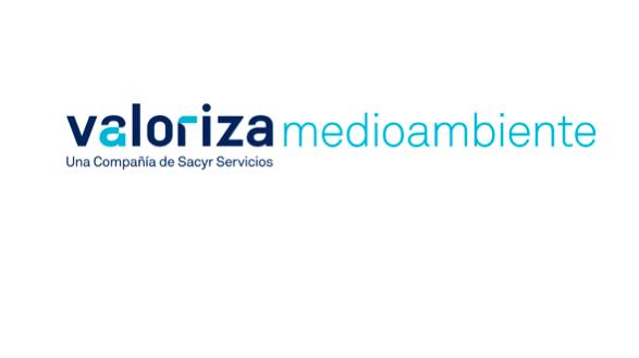 VALORIZA, patrocinador principal de 'La Cultura del Árbol'