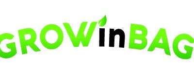 GROWinBAG, nuevo patrocinador del Congreso Nacional de Arboricultura