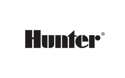 Hunter, patrocinador del Congreso Nacional de Arboricultura