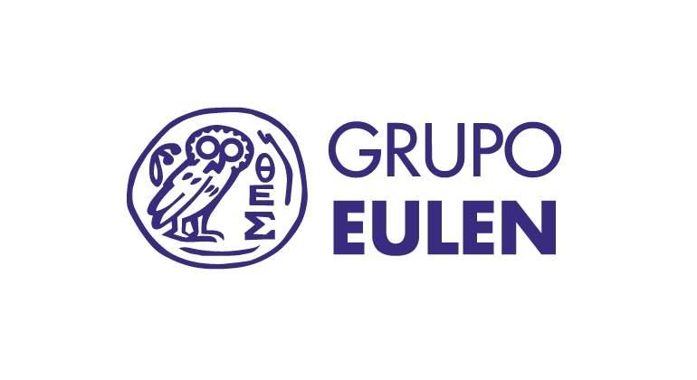 Grupo EULEN, patrocina 'La Cultura del Árbol'