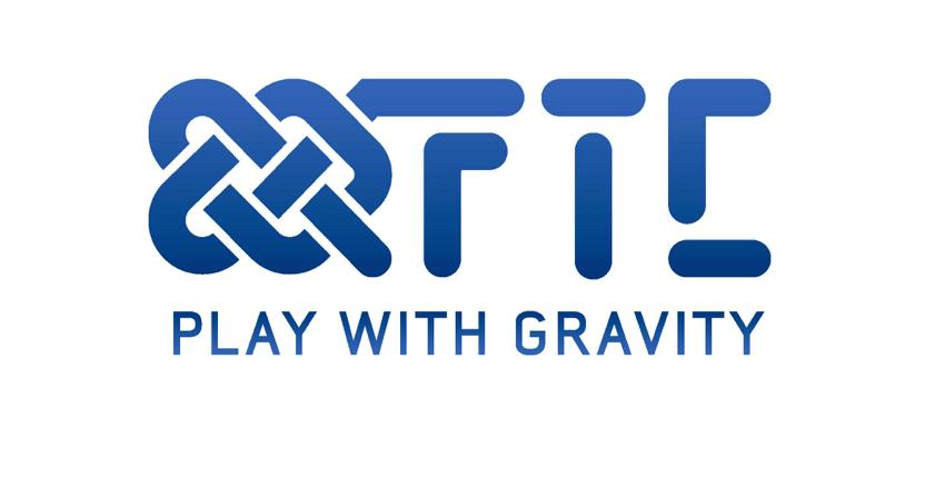 Los fabricantes de material de arboricultura FTC, patrocinadores del Campeonato de Trepa