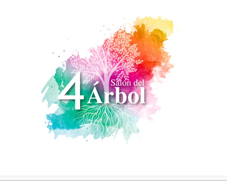El Salón del Árbol vuelve ya a Feria Valencia