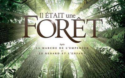 Conferencia de Francis Hallé para abrir el Máster en Arboricultura Urbana