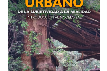 Libro recomendado: Riesgo aparente en Arbolado Urbano