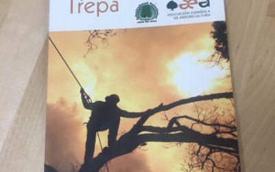 Cuaderno de arboricultura número 3, en oferta