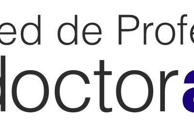 doctorarbol patrocinador del Congreso Nacional de Arboricultura 2021