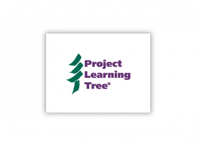 «Project Learning Tree»