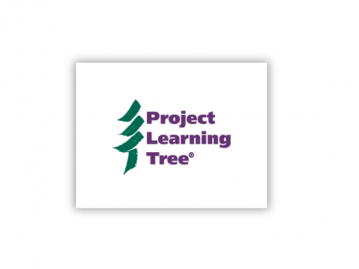 """""""Project Learning Tree"""""""