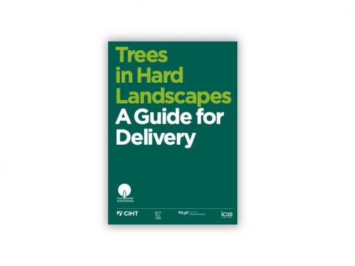 Trees in Hard Landscapes