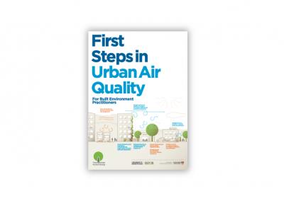 Urban Quality Air