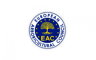 Comunicado sobre las certificaciones Europeas ETT y ETW 2020