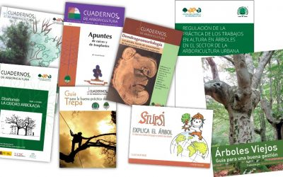 Libros de oferta en la tienda on line